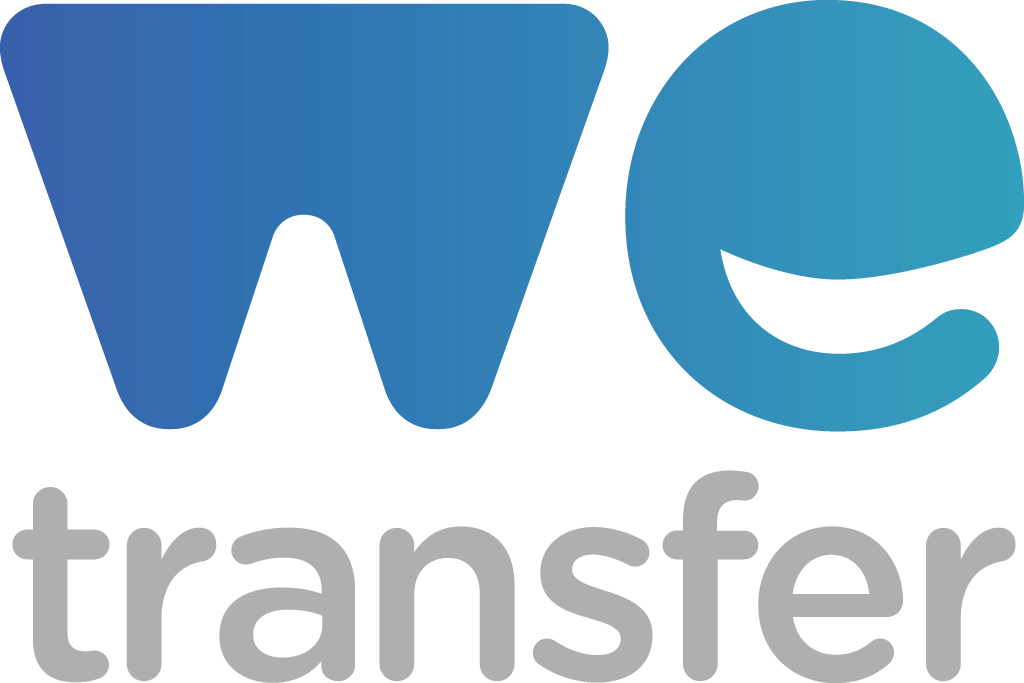 Kisspng Wetransfer Logo File Transfer We 5adca7fb10aab3.8057417715244103630683
